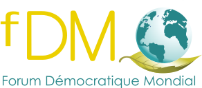 Forum Démocratique Mondial